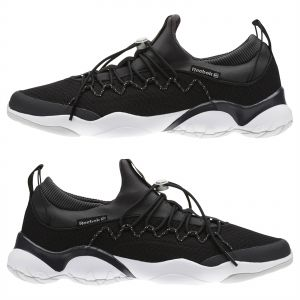 0690c3f5b Reebok Classic Dmx Fusion Lite Sports Lifestyle Footwear For Men