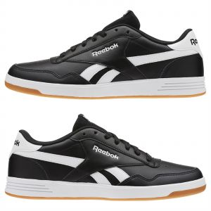 fb5b60962f4bc Reebok Classic Royal Techque T Sports Lifestyle Footwear For Men
