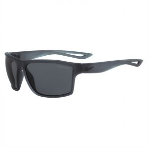 55ab87f101f Nike Men s Sunglasses - NIKE LEGEND EV0940-61 6515