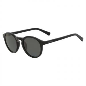 6d5b26f26fb Nautica Men s Sunglasses - N3615SP-001 4920