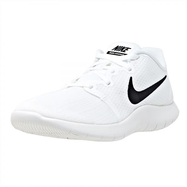 db500015622 Nike Running Low Top Running Shoes for Men