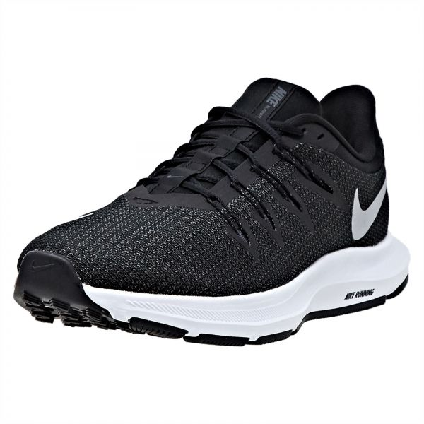 a07a553ff38 Nike Running Low Top Running Shoes for Women. by Nike