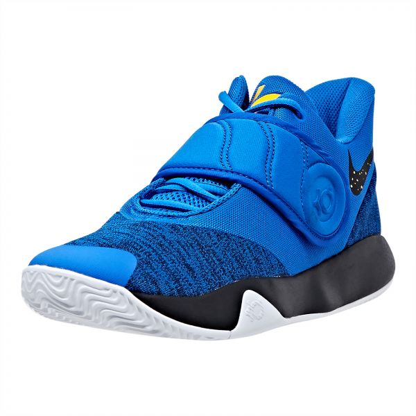 bdf26e9e7ad3 Nike Basketball Mid Top Basketball Shoes for Men
