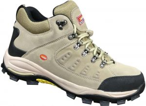 Buy Cat Safety Shoes Dewaltrigmanmiller Steel Uae Souqcom