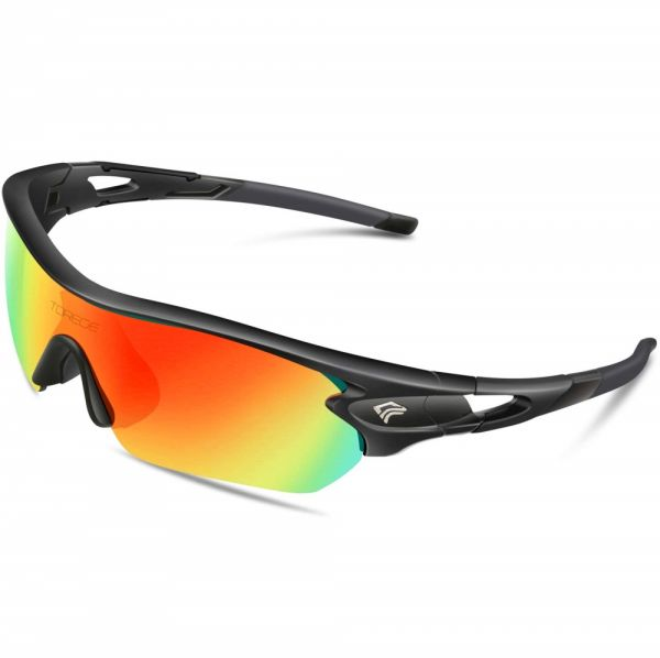 a67147ff2e6 Cycling Sunglasses for men women