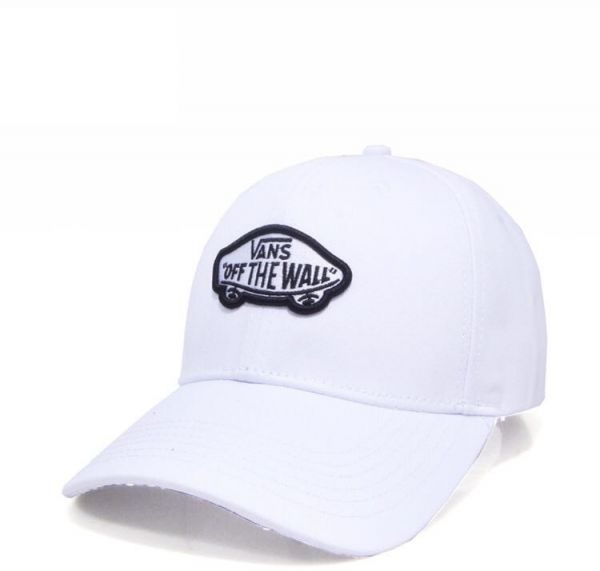 Vans Hats   Caps  Buy Vans Hats   Caps Online at Best Prices in UAE ... e499ac34943