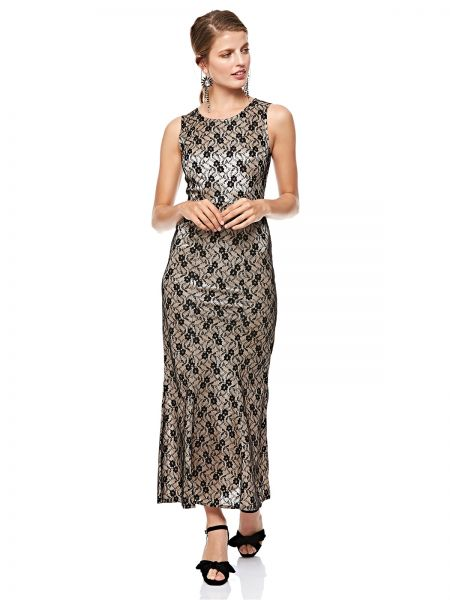 e58bb69a39 Dresses  Buy Dresses Online at Best Prices in UAE- Souq.com