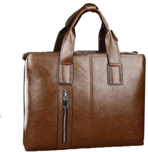 0342289ead Buy leather bags