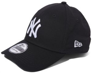 6fbb6e058b7 New Era Baseball   Snapback Hat For Unisex