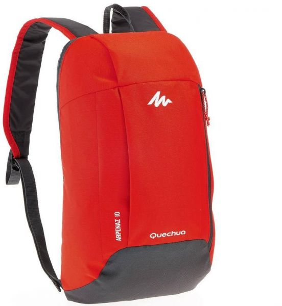 aa6fb00fbc741 QUECHUA NH100 10-L HIKING BACKPACK