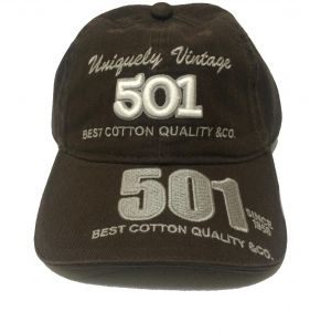 8bbf33c2345 Brown Baseball   Snapback Hat For Unisex