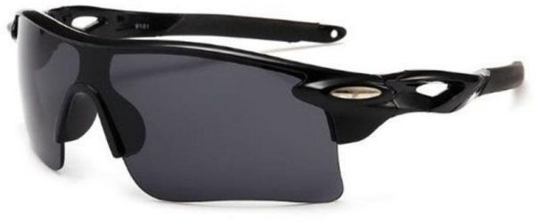9090d46145 ... Unisex Outdoor Sunglass UV400 Bike Cycling Glasses Bicycle Sports Sun  Glasses Riding Goggles. by Other
