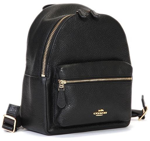 37ee2935f promo code for coach backpack for laptops ea22b 4eca5