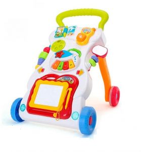 1e3286537 Buy Baby Toys and Accessories