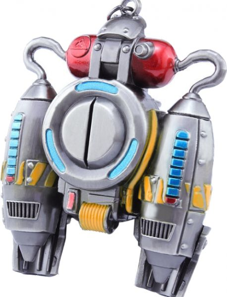 game fortnite toy jet pack toy model jetpack flying backpack model toy jetpack toy keychain souq uae - when is the jetpack coming to fortnite