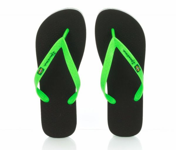482fa3d57e55e3 Ipanema Slippers  Buy Ipanema Slippers Online at Best Prices in UAE ...