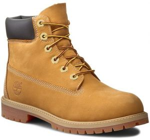Buy boots are | Timberland,Nine West,Tommy Hilfiger - UAE | Souq com