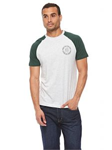 cfefa833 clothing men tshirt green l | U.s. Polo Assn.,Brave Soul,Ovs ...