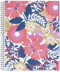 933f78b18c Mead 2018-2019 Academic Year Weekly   Monthly Planner