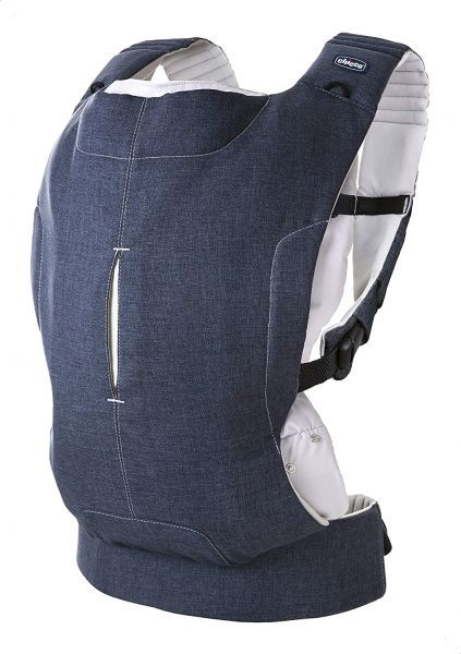 d52c424be66 Chicco Myamaki Complete Baby Carrier