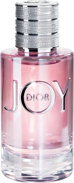 Christian Dior Joy For Women 90ml - Eau de Parfum   KSA   Souq 76b5366dbcd