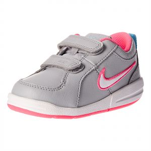 premium selection 18559 56343 NikePiko 4 Junior Sneaker for Kids