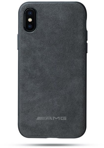 iphone xs max case amg