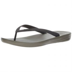 db7dd3fff1e Fitflop Iqushion Ergonomic Sandals For Men