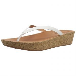 5b2795397a9 Fitflop Linny Toe Thong Sandals For Women