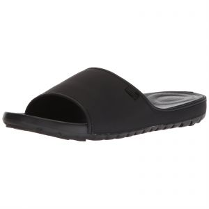 89a06a339628 Fitflop Lido Slide Sandals For Men