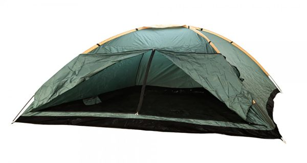 This item is currently out of stock  sc 1 st  Souq.com & Trips tent 10 people large   Souq - UAE