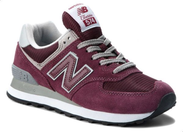 half off a6dfe 9daca Athletic Shoes - New Balance | Egypt | Souq.com