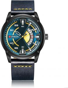Buy police watches for men   Police,Fossil,Calvin Klein - UAE   Souq.com 2a2a04a843
