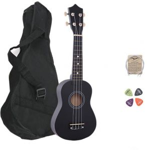 c1beeffbb41a6 Guitars  Buy Guitars Online at Best Prices in UAE- Souq.com