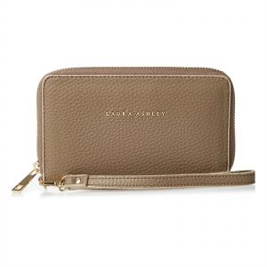 930457e9bf Laura Ashley Zip Around Wallet for Women