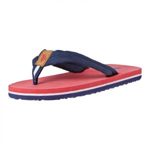 1d9fe0df9106 U.S Polo Assn. Flip Flop for Men