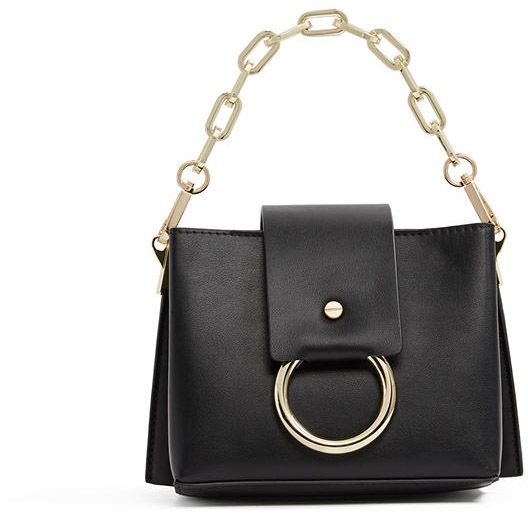 a72d789ce33 Aldo Handbags  Buy Aldo Handbags Online at Best Prices in UAE- Souq.com