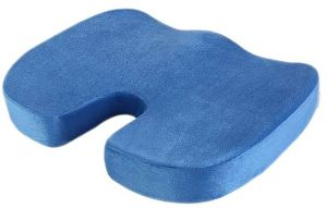 Bed Pillows: Buy Bed Pillows Online at Best Prices in Saudi