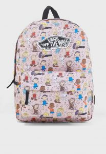 7c0d5e39198 Buy vans backpack | Vans - UAE | Souq.com