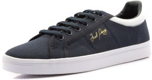 1f0ea83fb9ef Fred Perry Casual Shoes for Men
