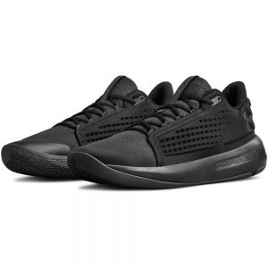 967d892a793132 Under Armour Torch Low Basketball Shoes For Men