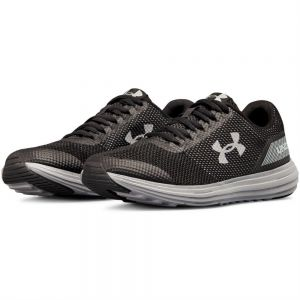 e3698f913ce Under Armour W Surge Running Shoes For Women