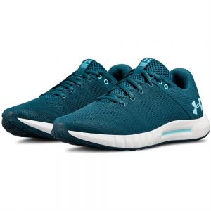 5df1b778da4 Under Armour W Micro G Pursuit Running Shoes For Women