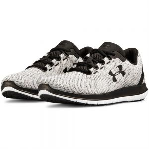 Under Armour Remix Fw18 Running Shoes For Men Under Armour Remix Shoes