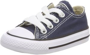 81075c7325f1a1 Converse Chuck Taylor All Star OX Sneaker for Kids