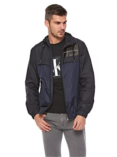 f202ac51391 Jackets   Coats  Buy Jackets   Coats Online at Best Prices in UAE- Souq.com
