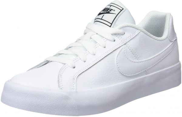 brand new 8dafc 85bc8 Nike Court Royale Ac Shoe For Women  Souq - UAE