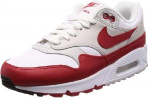 new concept e324d 28a40 Nike W Air Max 90 1 Shoe For Women