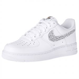 competitive price 3d889 6adc2 Nike Air Force 1 07 Lv8 Jdi Lntc Shoe For Men