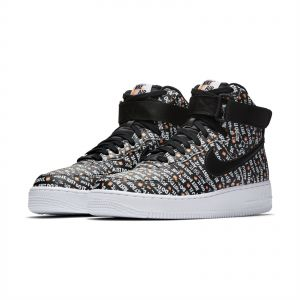 Buy nike air force | Nike UAE |